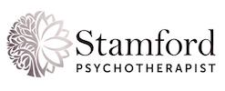 stamford psychotherapist logo